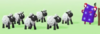 What a good day of Hide and Sheep. And now it's time for Sheep to sleep.png