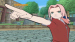 Sakura pointing.PNG