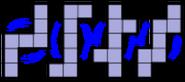 4753E2CE-C3FF-44E8-948E-49D01F8C8F97