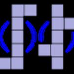 4753E2CE-C3FF-44E8-948E-49D01F8C8F97.png