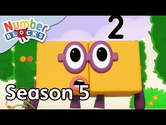 @Numberblocks_-_Full_Episodes_-_S5_EP8-_Two_Land