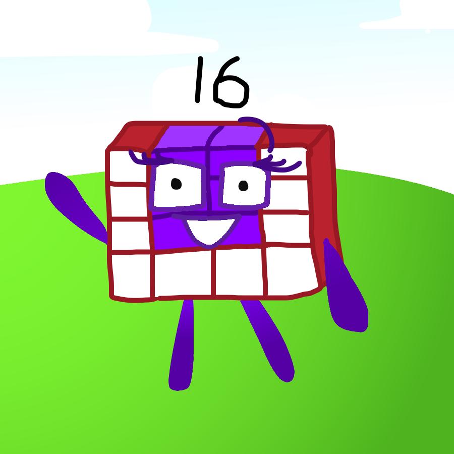 Sixteen-0.png