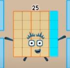 25blocksonside