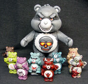 Care Bear Creepypasta.jpg