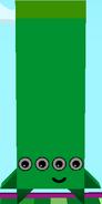 Zrzut ekranu 2021-05-01 140548
