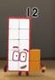 2x3L+3x2
