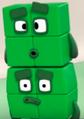 Crazy 4 compresses 4
