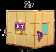 Super 27