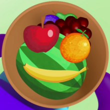 Seven's Fruit Face.png