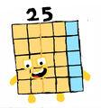 78488FF2-CEC6-43B1-90CE-B96D4D5C6972