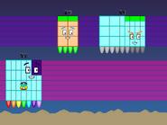 Super Duper rectangles