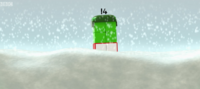 Rip fourteen 2019 - 2019 he got buried in snow.png