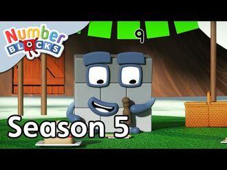 @Numberblocks_-_Full_Episodes_-_S5_EP18-_Club_Picnic