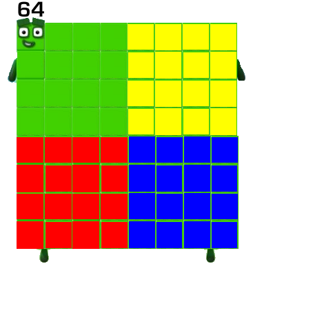 64 Square.png