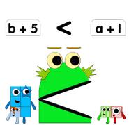 Bz-a 1-b 5