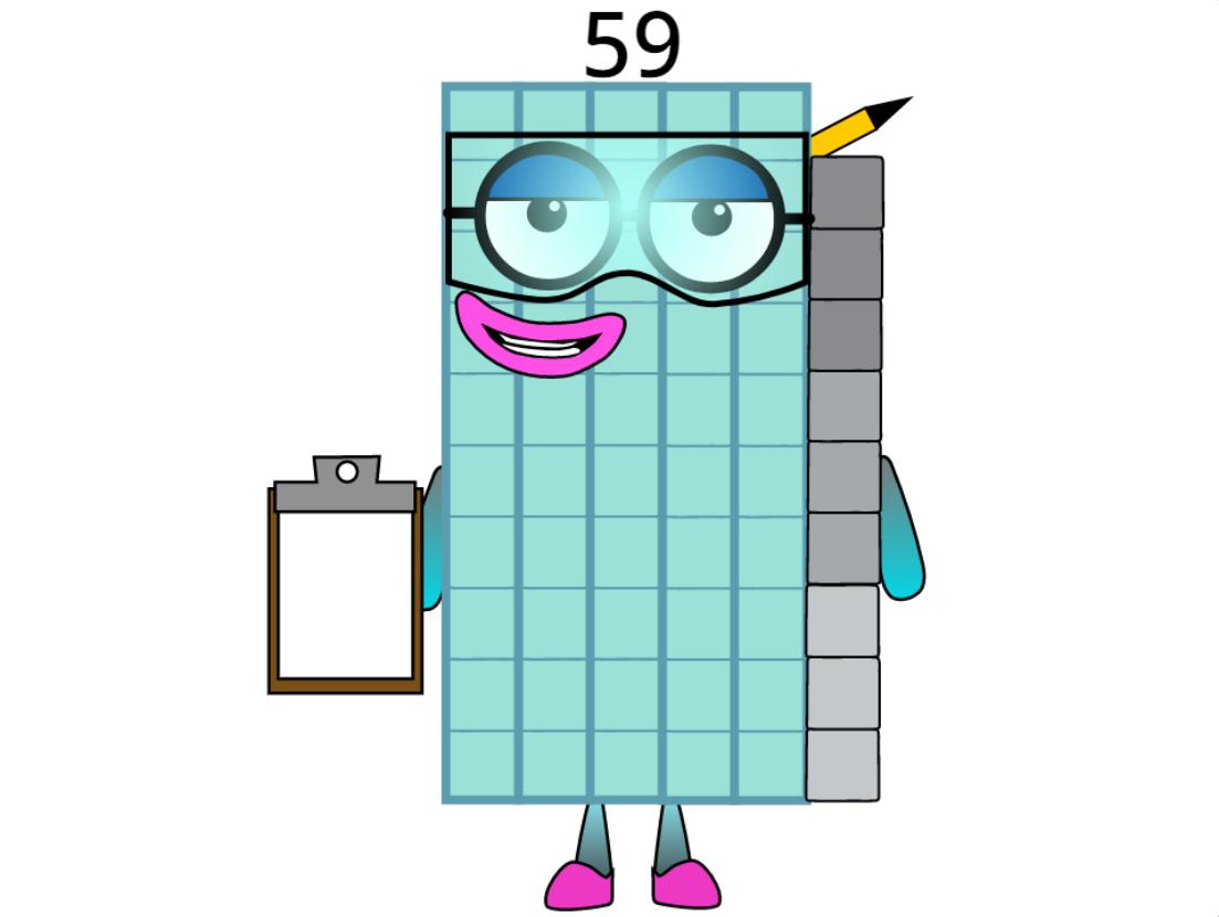 Numberblock 59 by Ryan.PNG