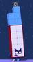 1R+2x7