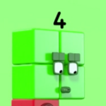 Fourandone.PNG