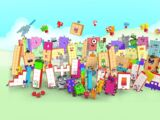Numberblocks (characters)