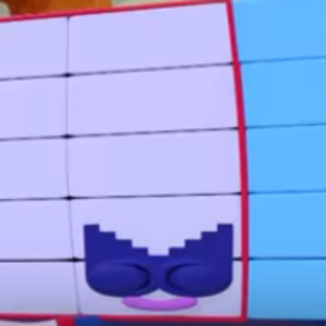 FIFTEEN TRIES TOO HARD TO BE WARIO.png