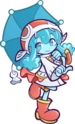 UNDYING UNDINE I GUESS WA.png