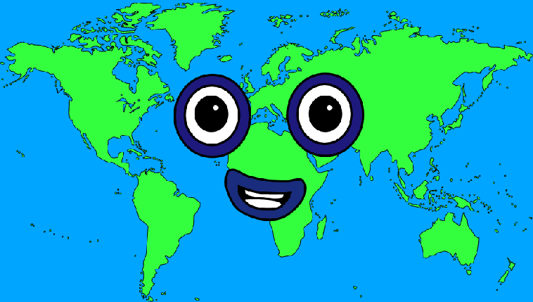 Numbrtblock earth chan.png
