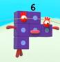 6Thing2