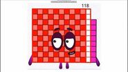 Numberblocks to Infinity (UPDATED with MILLIONS, BILLIONS & TRILLIONS!!!)