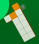Splitarrangement5