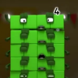 10 fours.PNG