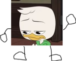 OMG THE FIRST FACELESS LOUIE THE NOT LEAKY.PNG