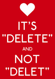 -DeleteNotDelet2.0.jpg