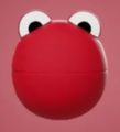 Red Numberblob