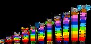 The rainbow connection-01