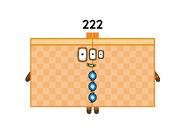 222toonjaquin