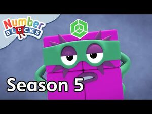 @Numberblocks_-_Full_Episodes_-_S5_EP16-_Now_in_3D