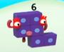 6Thing