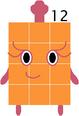 12-SoSR