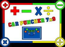 Car Puncher logo.png
