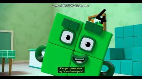 Numberblocks_-_Once_Upon_A_Time