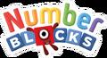 5ebbc4f6e01a5a852d03e0ef NUMBERBLOCKS Logo Web