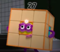 27fannewer.PNG