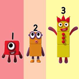 Fruitloop714/Numberblock 21