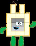 Foldy336 Spongebob909's Twenty-Nine