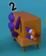 Sleeping 2 (The Tween Scenes)
