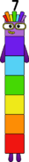 01D4138A-9217-4BA2-9808-F5A6CBF2CE0D