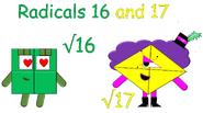 Rad16-17