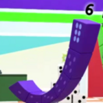 Arch6.PNG