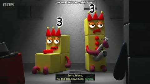 Numberblocks_-_The_Wrong_Number_❓