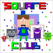 Square Club